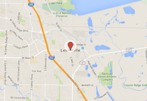 A C Repair Lewisville Texas Correct Temp Heating Amp Cooling